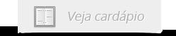 Veja Cardápio